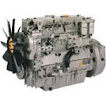 perkins 1000 series engine consolidated truck parts service rh consolidatedtruck com