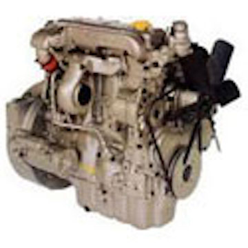 how to know ej engine type